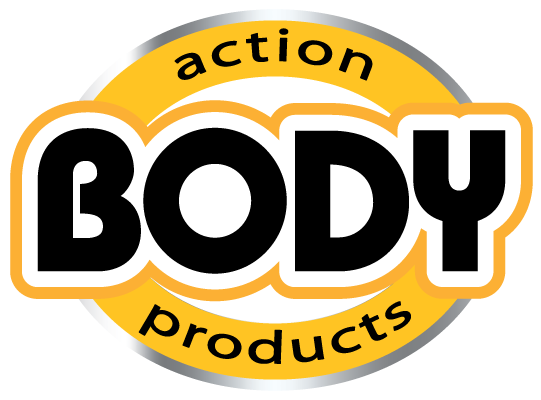 Body Action Info